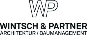 200429_Logo_WP_dunkel
